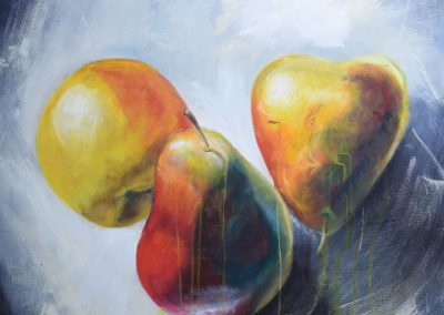 3pears-artwork-contemporary-C63-web