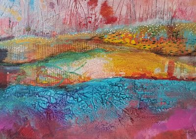 C72-abstract-landscape-web-belindalindhardt
