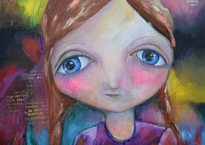 Mixed-Media-Girl-Belinda-Lindhardt-C62-web