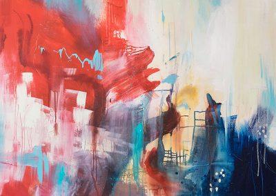 abstract-artwork-sydney-belinda-lindhardt-art-C66-web