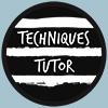 Techniques Tutor